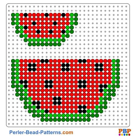 perler patterns printables 29 best images about perler bead patterns free printable