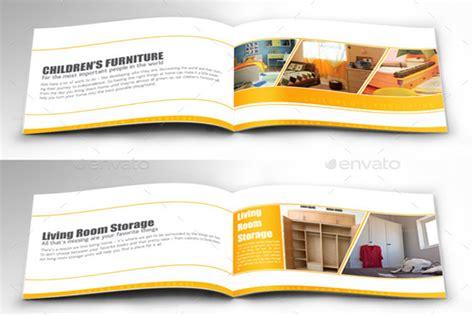 modern furniture catalogs 10 modern furniture catalog templates for interior