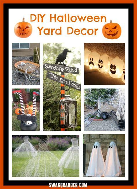 diy yard decor ideas diy yard decor ideas swaggrabber