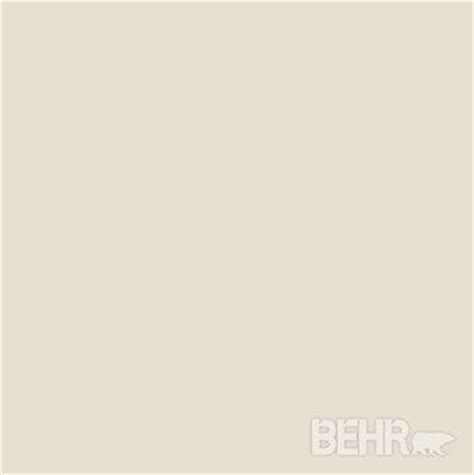 behr paint colors linen white top 389 ideas about bathrooms on