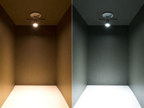 led warm white vs cool white par20 5w led bulb par led bulbs par bulbs and br bulbs