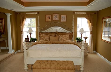 Paint Colors Ideas For Bedrooms furry light grey rug in bedroom neutral bedroom paint