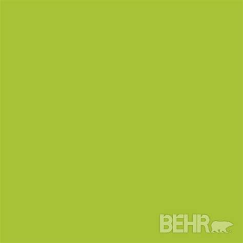 behr paint colors in green behr 174 paint color green crush s g 410 modern paints