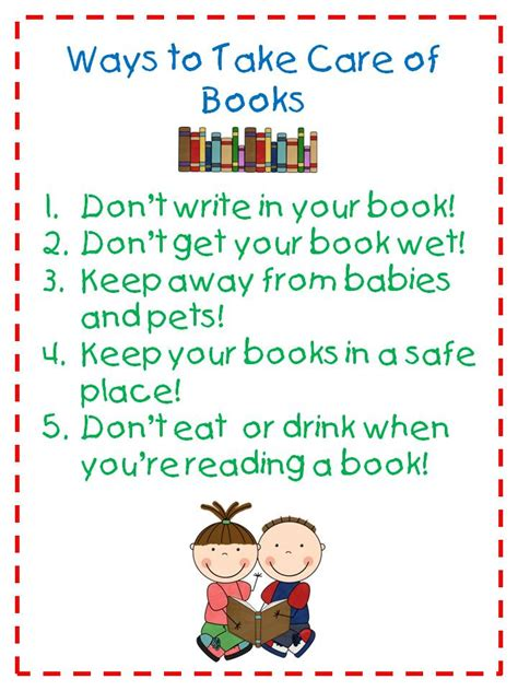 taking pictures of books a s touch reader s workshop anchor chart ideas