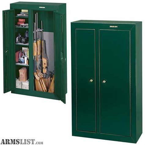 stack on 2 door gun cabinet 2 door gun cabinet oak 2 door gun cabinet antiques by