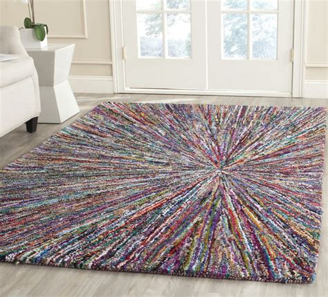 large area rugs for sale rugs area rugs carpet safavieh rugs floor decor colorful