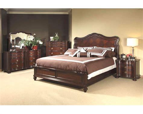 furniture gt bedroom furniture gt bed set gt fairmont bed set