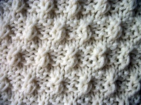 knit stitch library knitting stitch library diy ideas