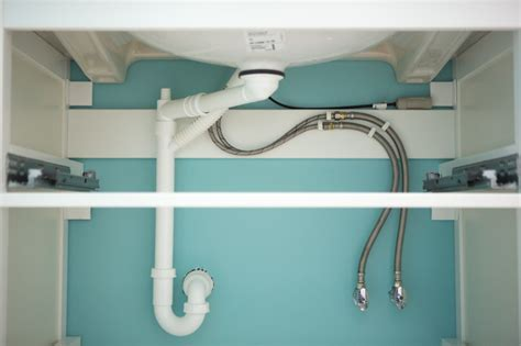 ikea kitchen sink installation installing an ikea vanity and sink