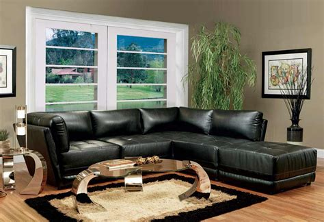 paint colors for living room with black leather furniture paint colors for living room with black leather furniture