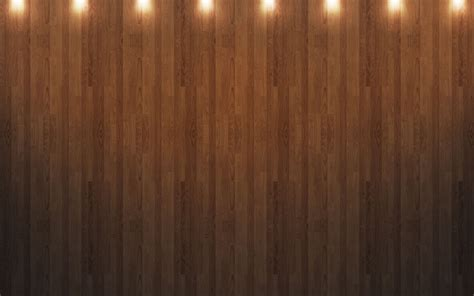 woodwork websites 182 madera fondos de pantalla hd fondos de escritorio