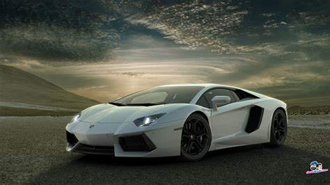 Car Wallpaper For Whatsapp by Car 2018 Best Wallpapers Whatsapp Images