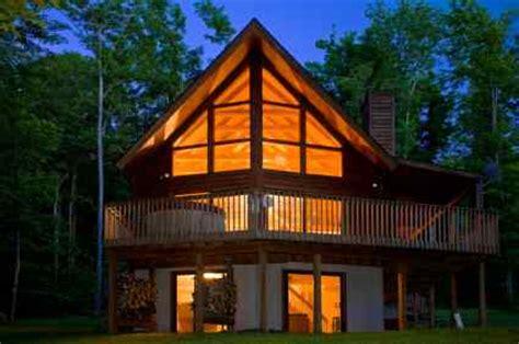 cottage rentals in ontario cottages in ontario