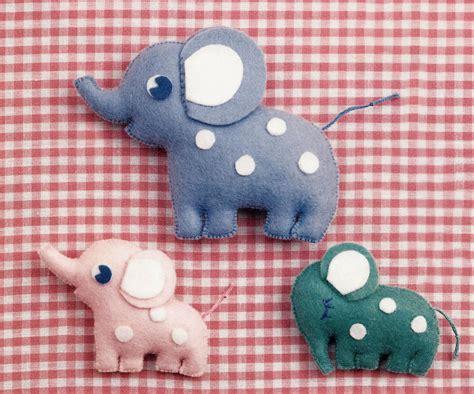 free sewing craft patterns free japanese craft patterns elephants free japanese felt