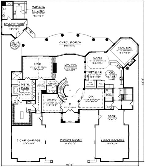 house plans with separate apartment house plans separate apartment home design and style