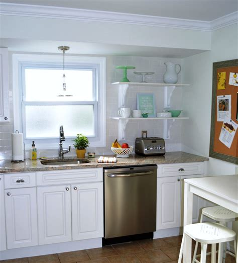 kitchen designs for small spaces pictures white kitchen designs interior for small space