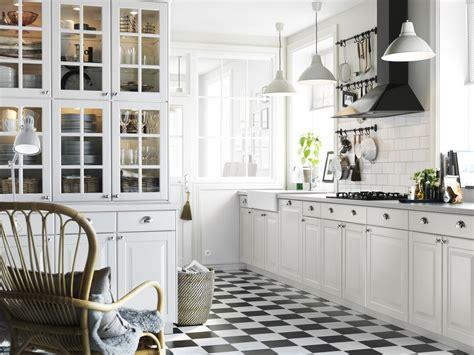 kitchen cabinet doors ideas ikea kitchen cabinet doors only home furniture design