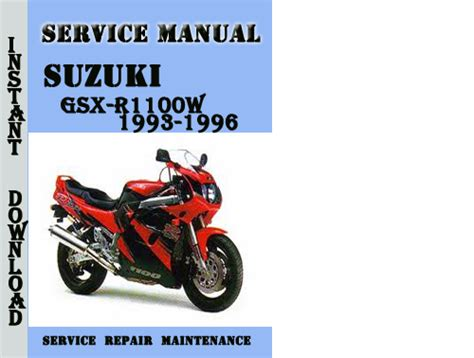 repair windshield wipe control 1998 suzuki x 90 engine control service manual car service manuals pdf 1996 suzuki x 90 windshield wipe control suzuki gsx r