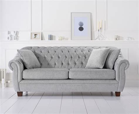 sofa courier uk stkittsvilla com