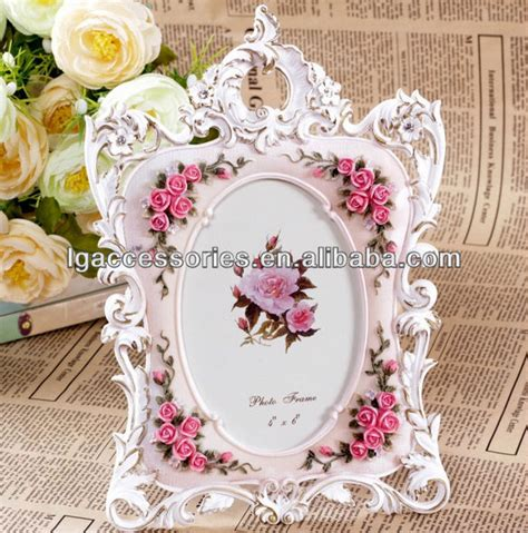 shabby chic items top 28 wholesale shabby chic items wholesale metal