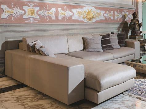 large sleeper sofa sleeper sofa with chaise large size of sofa37 leather