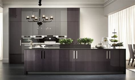 modern kitchen colours and designs 12 new and modern kitchen color ideas with pictures