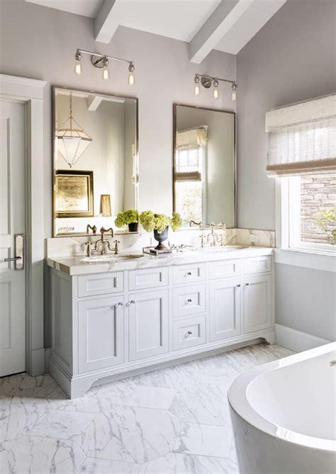 lighting a bathroom how to light your bathroom 3 expert tips on choosing