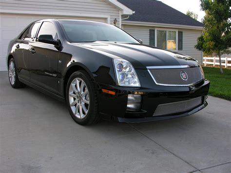 service manual all car manuals free 2006 cadillac sts v transmission control 2006 09