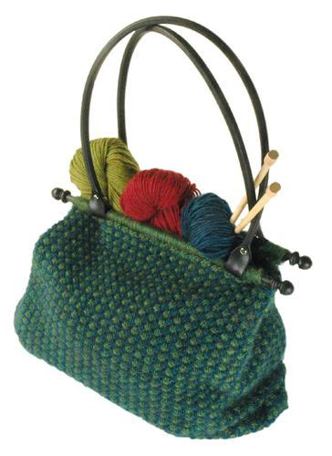 free knitting patterns for bags totes 98 best images about knit bags totes purses pouches