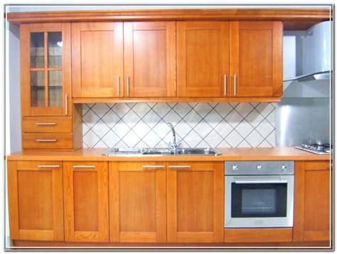 cabinet door design modern cabinet door designs interior exterior doors