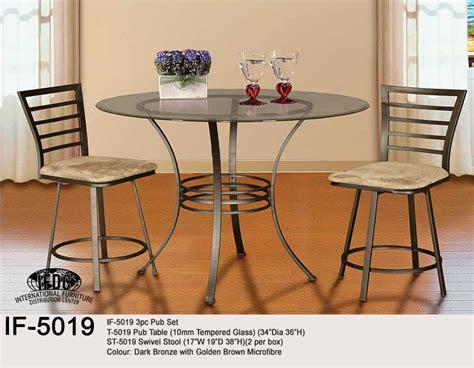 kitchener waterloo furniture dining if 5019 kitchener waterloo funiture store