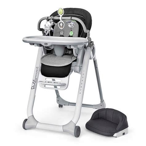 silla comer bebe silla de comer para beb 233 s 161 modelos y opciones para que