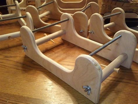 how to make a beading loom beading looms by ken c lumberjocks woodworking
