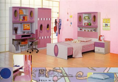 next childrens bedroom furniture awesome color children s bedroom decoration furniture