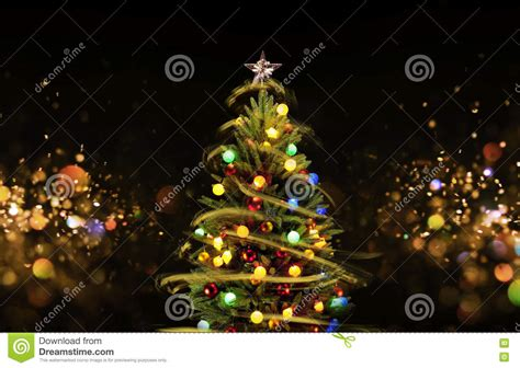 multi colored light tree multi colored light tree 28 images a up of a tree with
