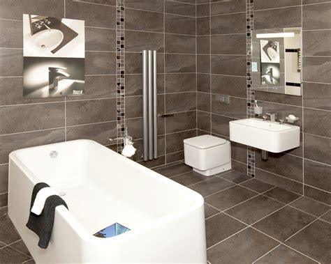 bathroom design showroom bathroom design showrooms decoration ideas cheap unique at