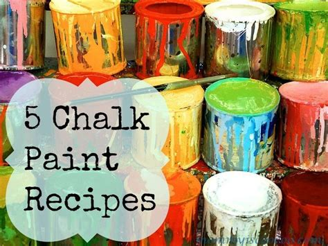 chalk paint everything 1000 ideas about chalk paint projects on
