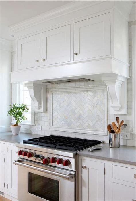 beautiful backsplash ideas 35 beautiful kitchen backsplash ideas hative
