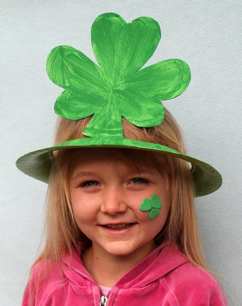 craft hats for hat craft from paper plates alpha