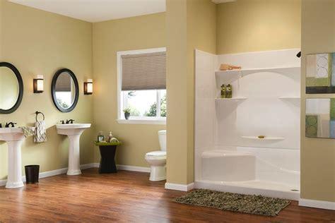 bathroom shower pics pictures of bathroom shower ideas