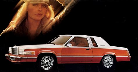 1980s Car by The 10 Fastest Cars Of 1980 The Daily Drive Consumer