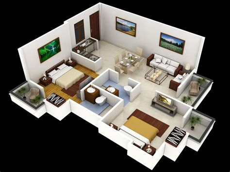 decorate a room free architecture decorate a room with 3d free software