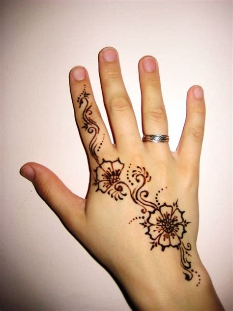 henna designs henna designs for beginners and simple