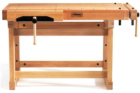 woodwork bench workbench ideas on workbenches woodworking