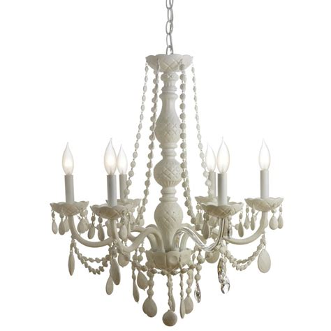 chandeliers definition chandelier d 233 finition what is