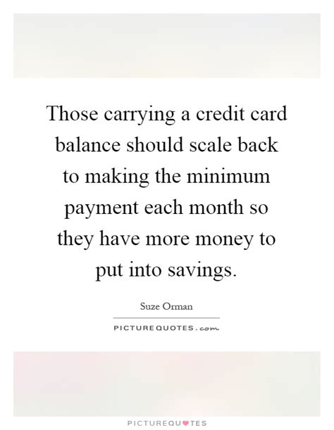 make minimum payment on credit card credit card quotes sayings credit card picture quotes