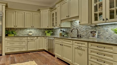 green painted kitchen cabinets kitchen floor tiles with cabinets country kitchen