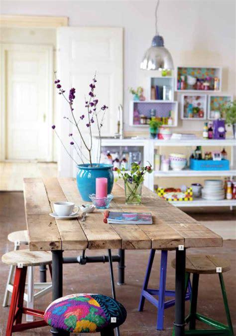 stylish home decor bits of lovely house doctor stylish home decor