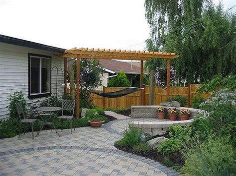 backyard porch designs for houses image of backyard patio ideas cheap for home modern garden