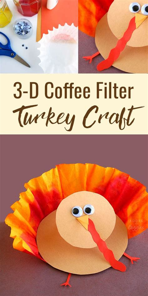 november craft ideas for 13 best images about pre k crafts for november on
